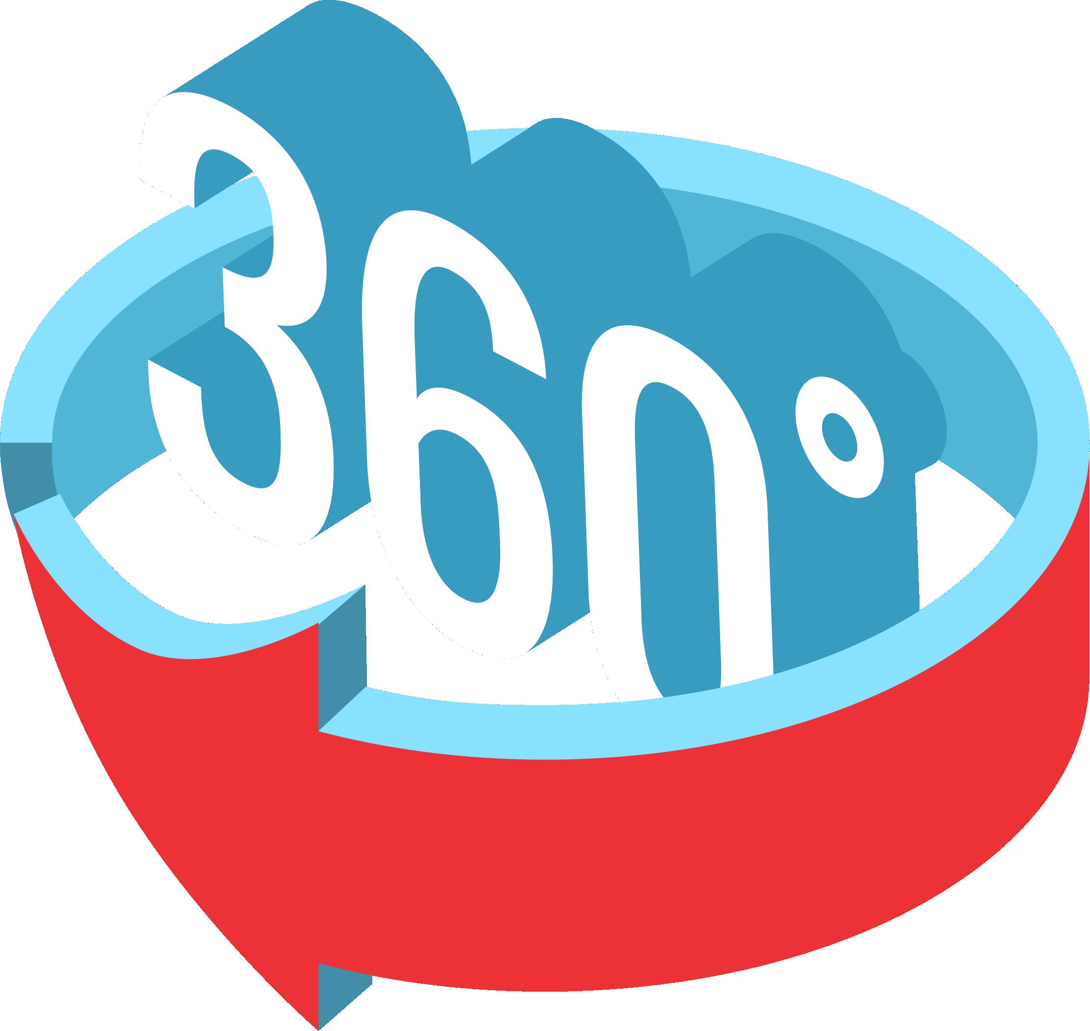 360-aruana