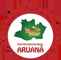 aruana-logo-200px